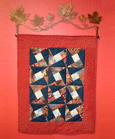 Quilt Hangers Hooks Rods From Summer Sky Creations